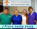 weterynarz inowrocław 20